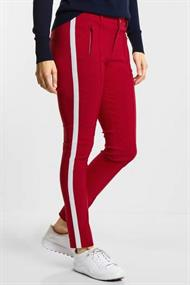 Street One dames legging