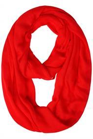 Street One dames sjaal