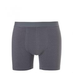 Ten Cate heren 2 pack boxers