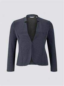 Tom Tailor dames blazer