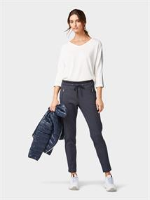 Tom Tailor dames broek