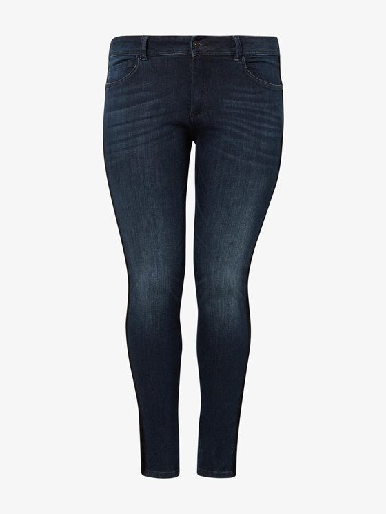 Tom Tailor dames jeans grote maten