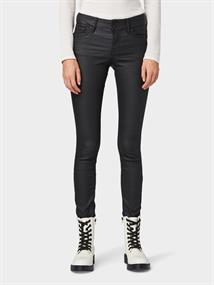 Tom Tailor dames jeans lang