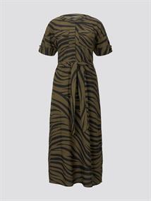 Tom Tailor dames jurk