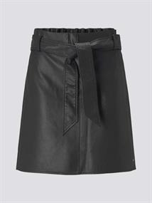 Tom Tailor dames rok kort