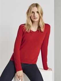 Tom Tailor dames sweater