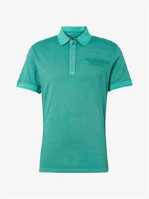 Tom Tailor heren polo shirt
