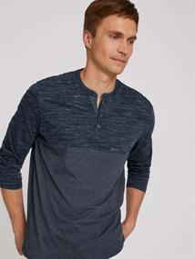 Tom Tailor heren shirt