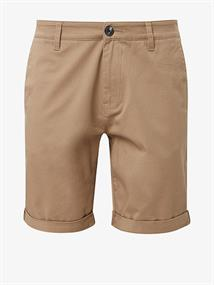 Tom Tailor heren short