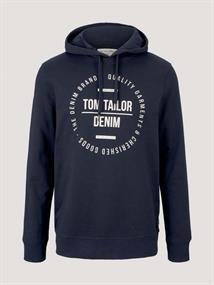 Tom Tailor heren sweater