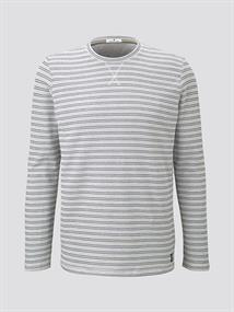 Tom Tailor heren sweater