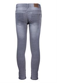 Unlocked jongens jeans