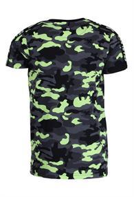 Unlocked jongens T-shirt