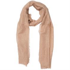 VandeVen dames sjaal